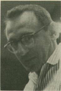 Bob Shad
