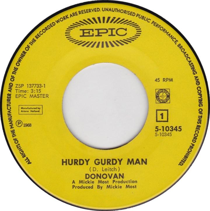 donovan-hurdy-gurdy-man-1968