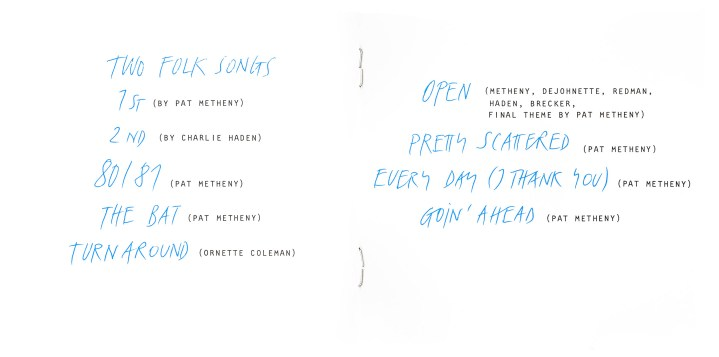booklet 3
