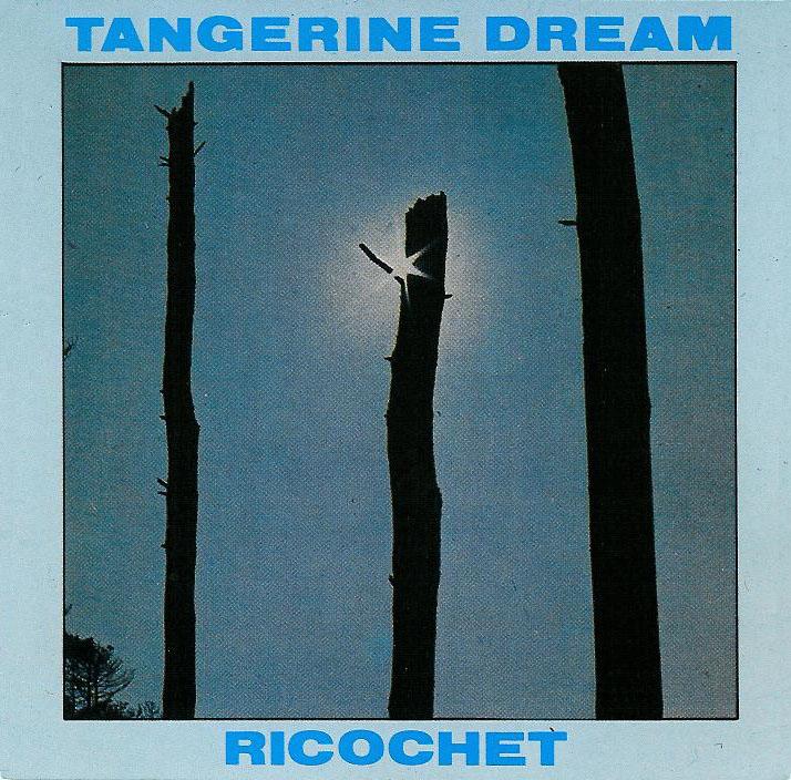 Image result for tangerine dream ricochet gif art