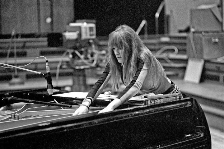 Carla_Bley,_NDR_Jazzworkshop_1972