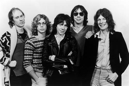 Camel 1977