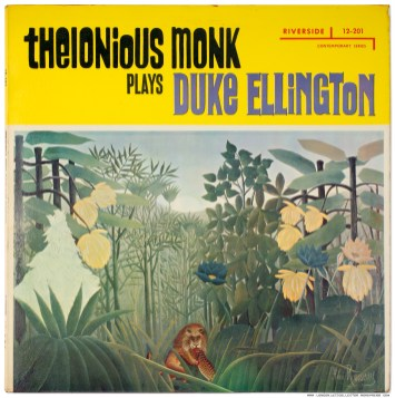 thelonious-monk-plays-duke-ellington-rlp12-201-front