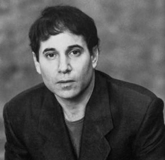 Paul simon 1983