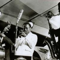 The Miles Davis Quintet Recordings, 1955-1956