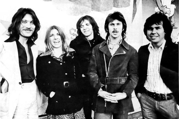 renaissance1975