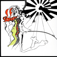 S.F. Sorrow, by The Pretty Things