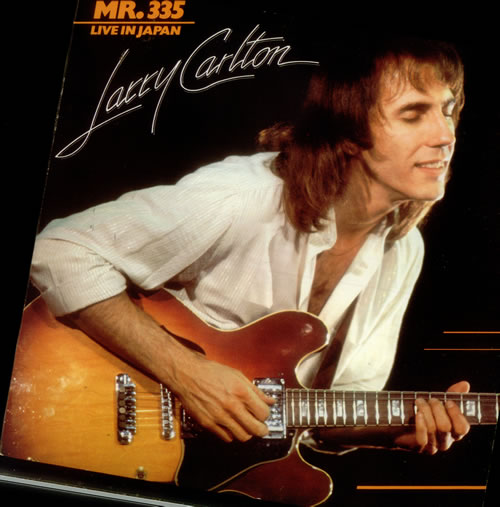 LARRY_CARLTON_MR.+335+LIVE+IN+JAPAN