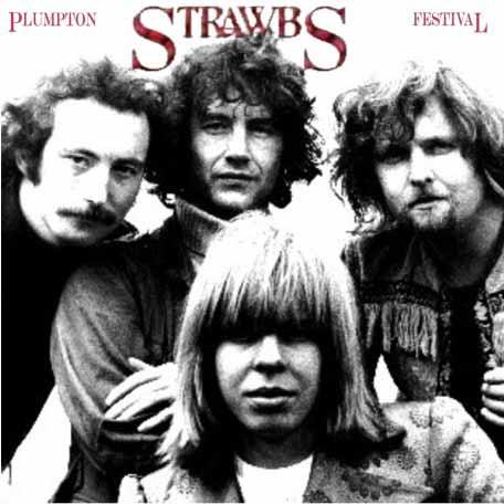 plumpton-70-strawbs