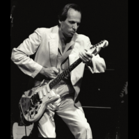 Adrian Belew, part 1: 1976-1980 (Zappa, Bowie, Talking Heads)