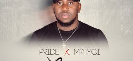 #Nigeria: Music: Pride – Longtime ft. Mr. Moi (Prod By Kukbeat)