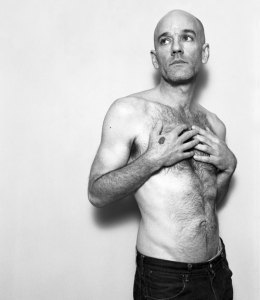 35_michael_stipe