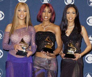 grammys_jngste_gewinner_beyonce_knowles_kelly_rowland_michelle_williams_destinys_child_getty