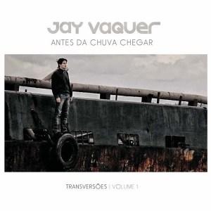 jay-vaquer-transversçoes-vol-1