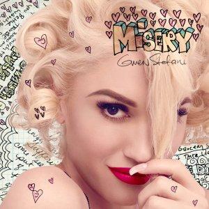 Gwen-Stefani-Misery-2016-1280x1280