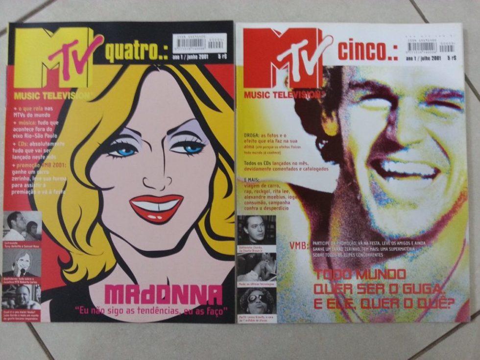 revista-mtv-lote-revistas-4 e 5