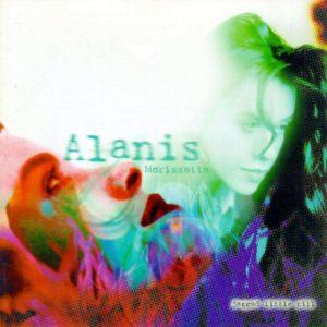 alanis-morissette-jagged-little-pill