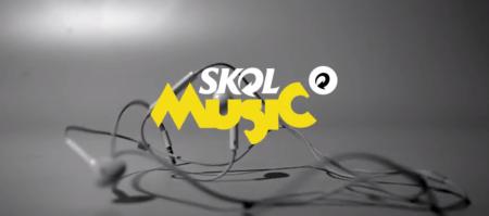 skol-music