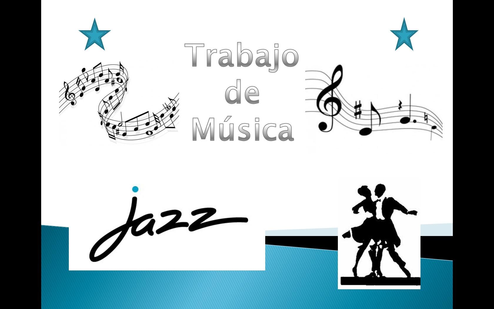 Trabajo Sobre Billie Holiday Musica En El Juan Gris