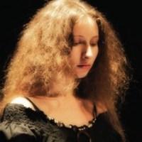 New voice: Anna Korsun