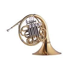Trompas Dobles