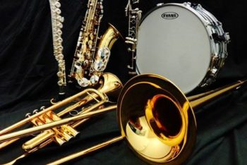 instrument rentals at Musicality