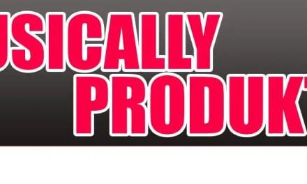 Produkte die dir helfen bessere TikToks zu machen!