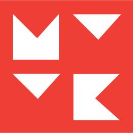 MUME Logo