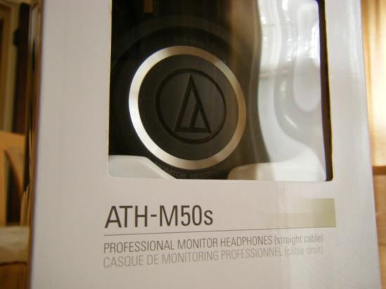 Ath m50 amazon coupon