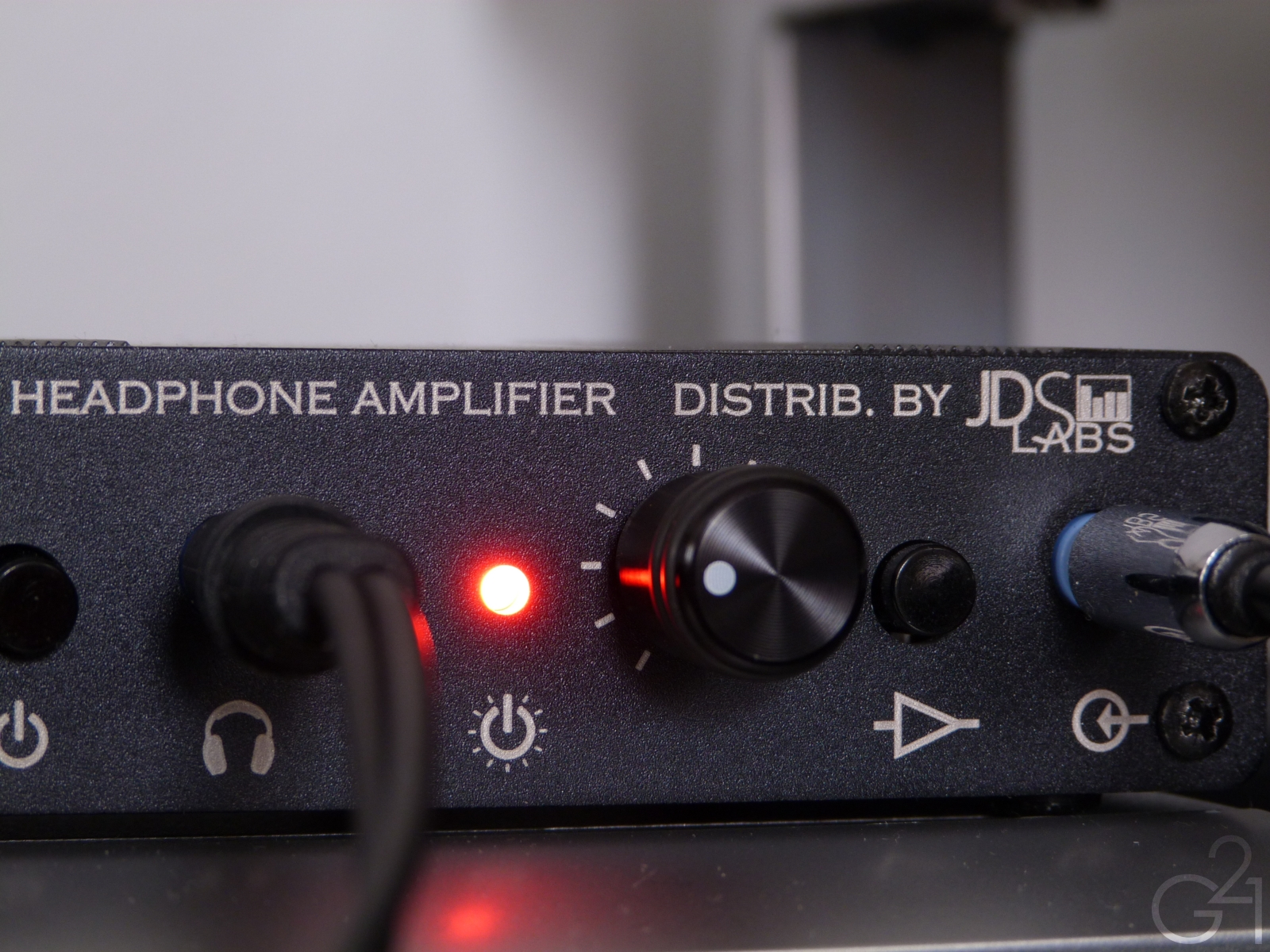 JDS Labs Objective 2 + ODAC Review – Musical Musings