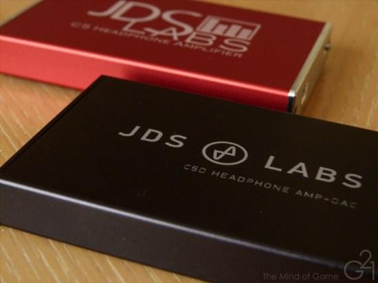 JDS Labs C5D 13