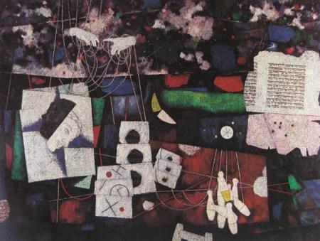 MordechaiArdon-Missa-Dura-1958-60 (2)
