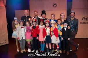 © Neeltje Knaap   Musical Reports