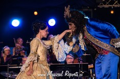 Danny Kaan   Musical Reports