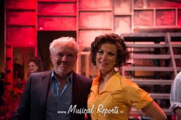 ©Renate van Dijk | Musical Reports