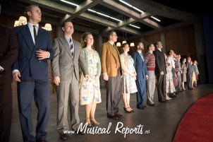 © Musical Reports | Neeltje Knaap