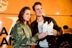© Musical Reports | Neeltje Knaap