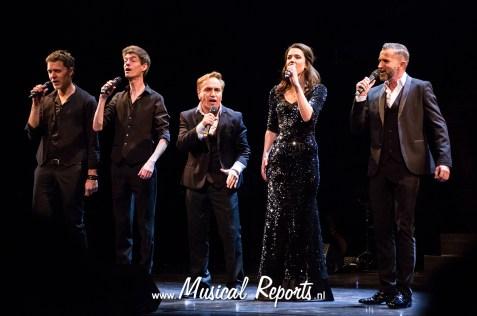 © Musical Reports l Danny Kaan