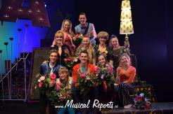 © Musical Reports | Sebas van Buuren