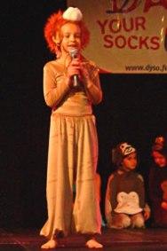 2004-Sing-00010