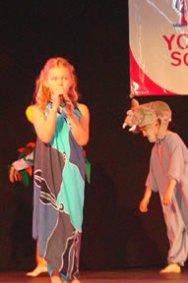 2004-Sing-00013