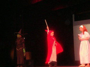 2008-Wicked-00027