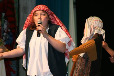 2009-Joseph-00025