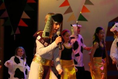 2009-Joseph-00027