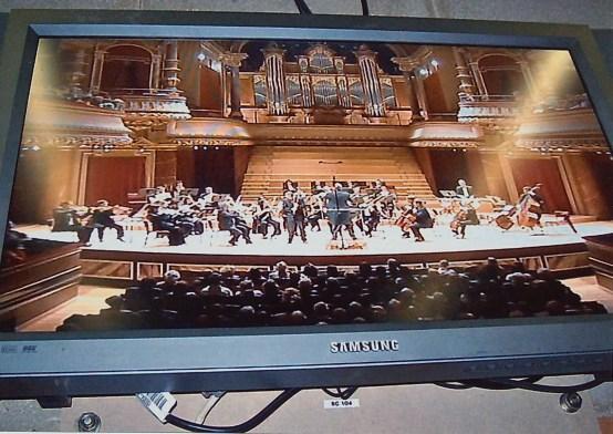 2008-10-12 Concert Suisse Genève Photo_0016
