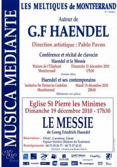 _2010-12-12au19 Meltiques Affiche Programme