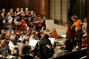 2011-03-20 Concert Clermont-Ferrand Photo2