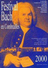 _6 - 2000-08-15 Concert Pontaumur Programme couverture p.1