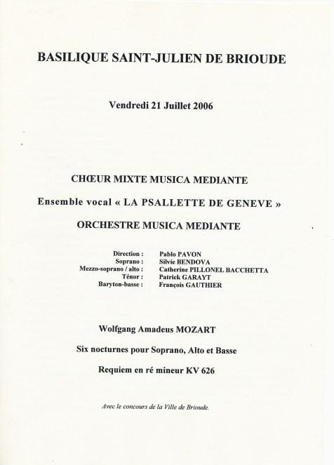 _8ter - 2006-07-21 Concert Brioude Programme p3