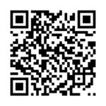 unitag_qrcode_13872769438926_t